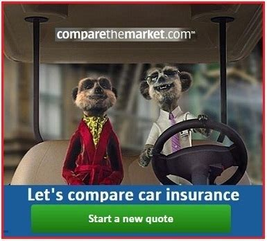 Compare Car Insurance 50 by Best Website To Compare Car Insurance In Uk 2017