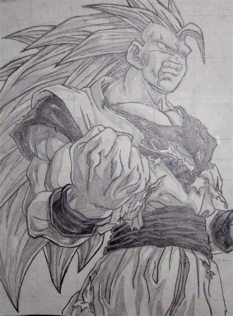 Z Drawing by Z By Tat2chick On Deviantart