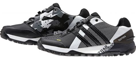 adidas mountain bike shoes adidas runs w new stealth rubber terrex trail cross mtb