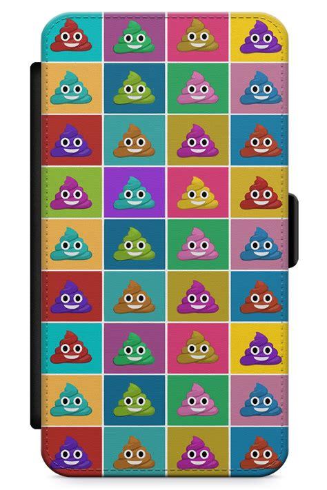 iphone emojis emoji wallet phone for iphone emojis emoticon monkey