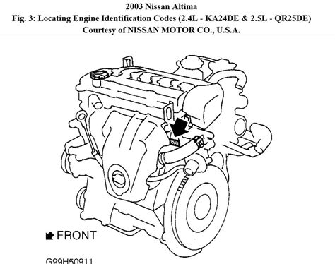 1951 chevy truck vin location engine diagram and wiring