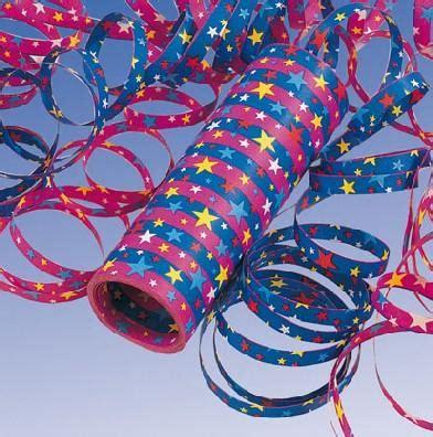 Cs 6165 Pink serpentines