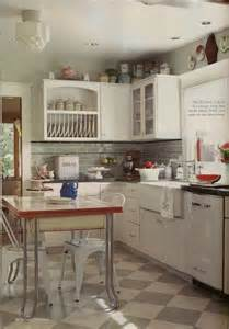 Bungalow Kitchen Ideas 25 Best Ideas About Bungalow Kitchen On Pinterest