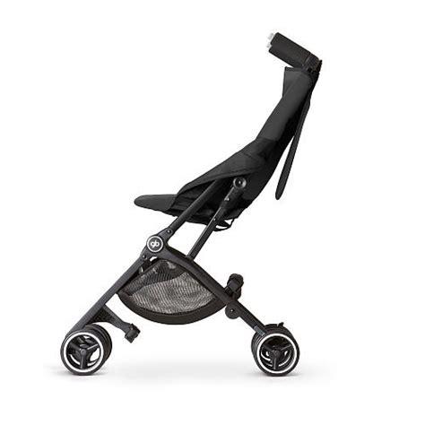 Cocolatte Pockit V Stroller compare the gb qbit vs gb qbit plus vs gb pockit strollers the pishposhbaby
