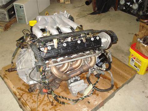 motor repair manual 1986 porsche 944 seat position control 1986 porsche 944 turbo motor good numbers pelican parts technical bbs