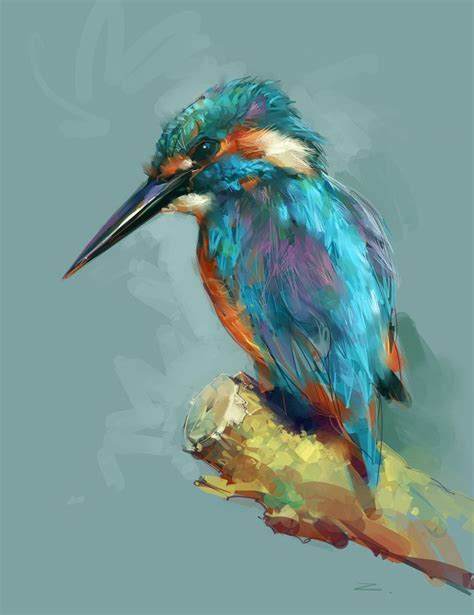 bird art drawing birds the 25 best ideas about bird paintings on watercolor bird blue bird art and bird art