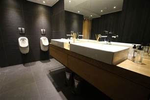 restaurant bathroom design how to design a interesting restaurant bathroom in modern