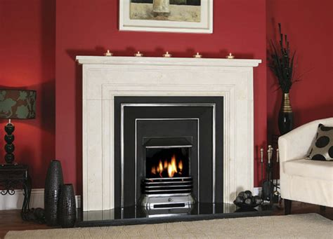 Hearth And Home Fireplace Calgary by Lawlor Fireplaces Dublin Calgary