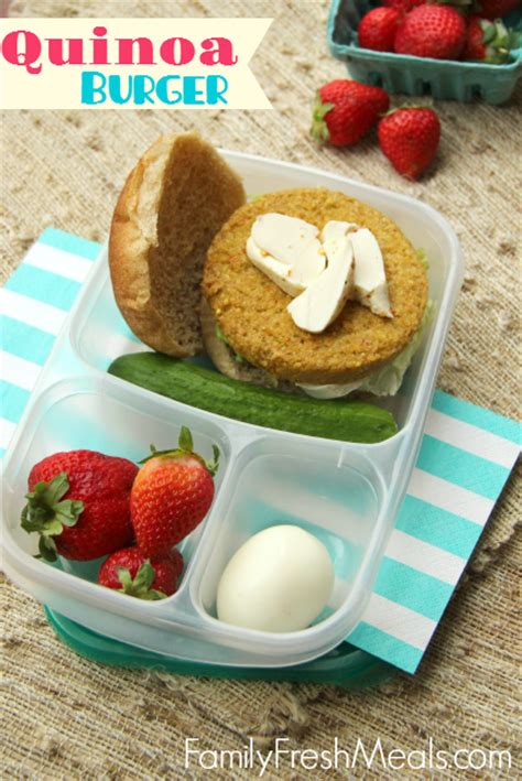 7 Healthy Snacks To Snack On At Work by 50 Healthy Work Lunchbox Ideas Family Fresh Meals