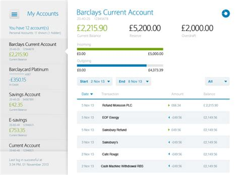 barclays personalised card template bank transfer barclays