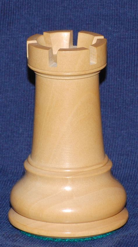 what color goes in chess chess pieces thinglink