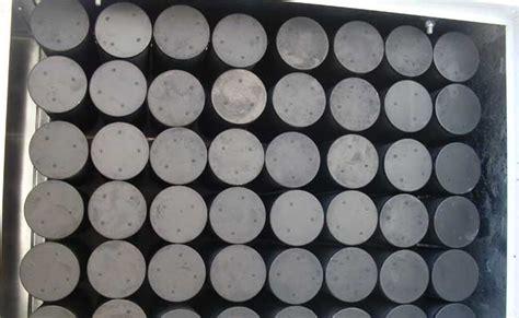 Karbon Aktif Biasa 1 Kg euromate elektrostatik hava temizleme cihaz箟 bacas箟z davlumbaz euromate bacas箟z davlumbaz kanal