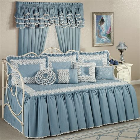 Sears Crib Bedding Sets Daybed Bedding Sets Sears Interior Exterior Ideas