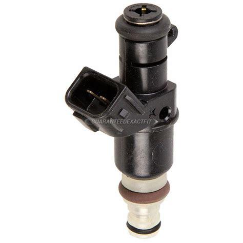 honda civic fuel injector honda civic fuel injector parts view part sale buyautoparts