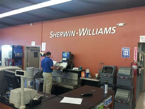 sherwin williams paint store phone number sherwin williams paint store paint stores 1800 w
