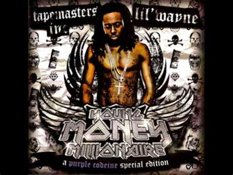 tattoo girl lil wayne free mp3 download lil wayne ft drake and young money every girl spring break