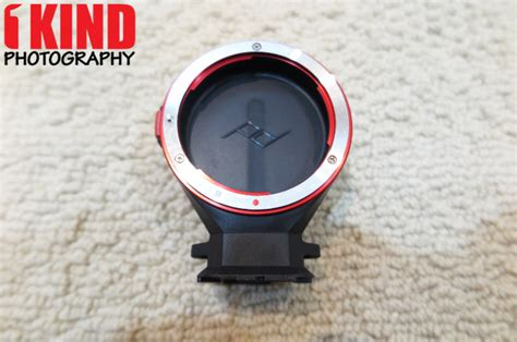 Peak Design Sony Efe Lens Changing Kit Adapter Lc S 1 review peak design capturelens lens clip kit changing