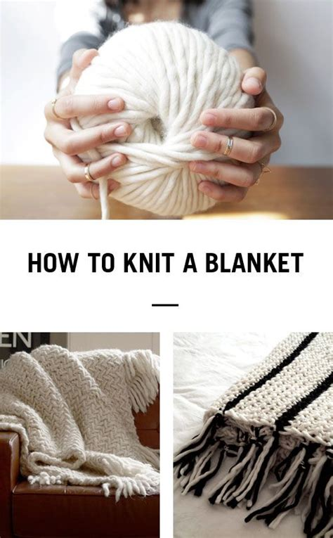 learning to knit beginners 17 best ideas about learn how to knit on how
