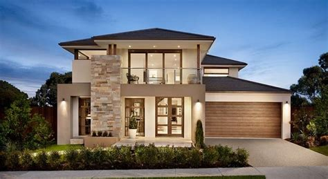 new home design options 15 best images about new house facades not too ugly on