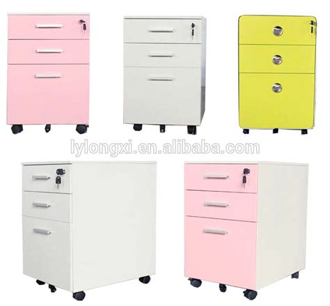 high quality 5 drawers layer files archivador container cabinet office metal 3 drawer file cabinet for sale provide practical