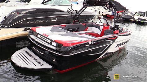 moomba boats mojo pro 2017 moomba mojo pro wake boat walkaround 2017