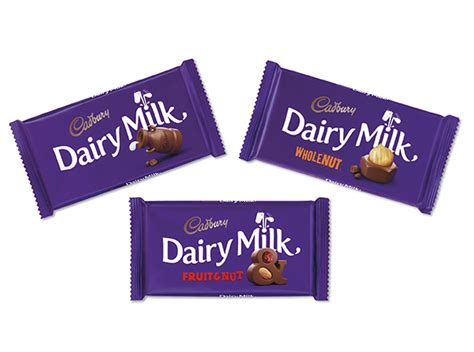 design of cadbury dairy milk cadbury dairy milk chocolate packaging gets new look