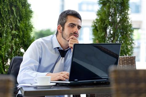 Office Space Company Name Tips For Creating A Memorable Company Name