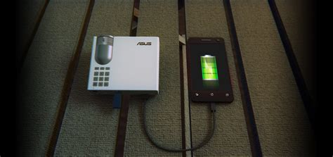 Projector Asus P3b by P3b Projectors Asus Australia
