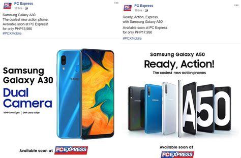 philippine prices  samsung galaxy   unveiled