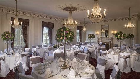 wedding venue hotels uk wedding venues sussex buxed park hotel picked hotels