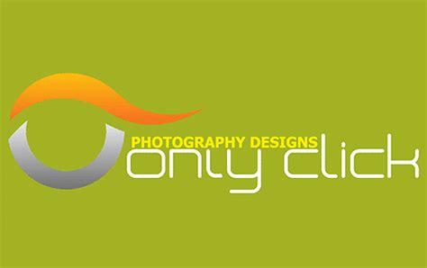 design logo photography photography logo design ideas