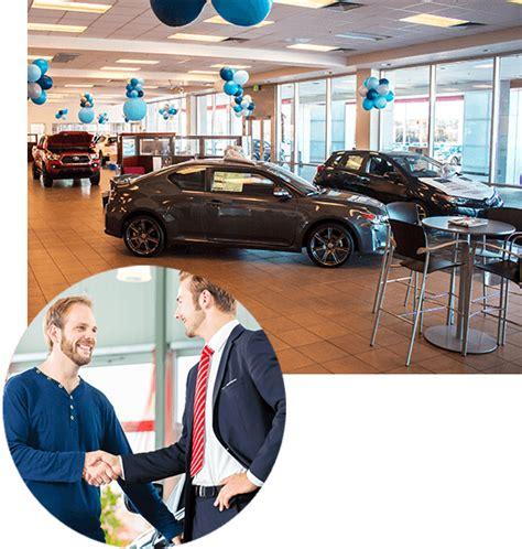 Mckinnon Toyota Clanton Al Why Buy From Mckinnon Toyota Clanton Al Serving Hoover Al