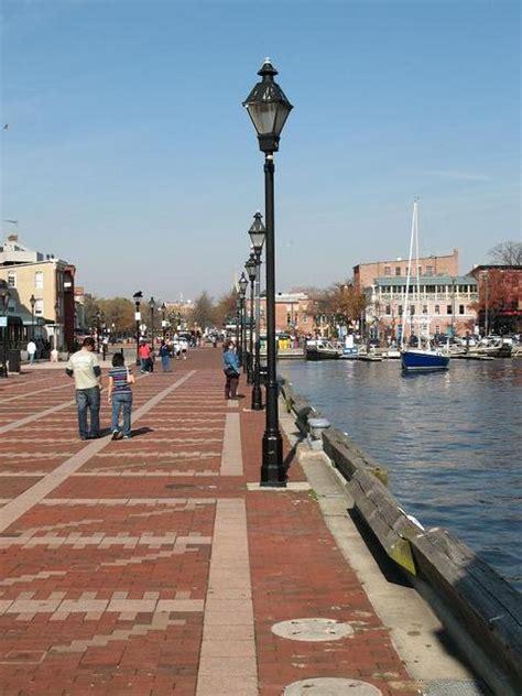 Search Baltimore Maryland Baltimore Maryland