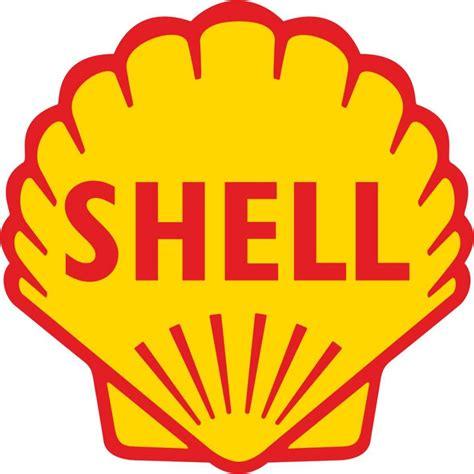 Shell Garage Gift Cards - old shell logo logodbase logos pinterest shell logos and typo logo