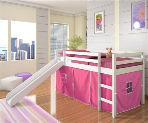 cute bedroom ideas for adults cute bedroom ideas cute diy ideas for teens cute bedroom ideas for adults beautiful
