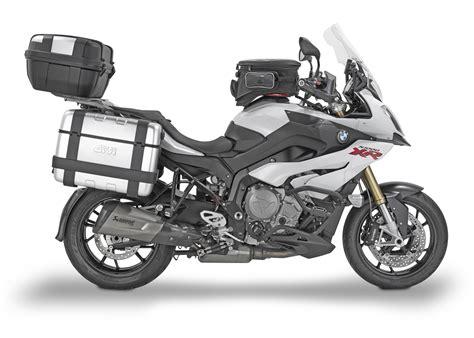 Bmw Motorrad Xr 1000 by Bmw S 1000 Xr Bilder Und Technische Daten