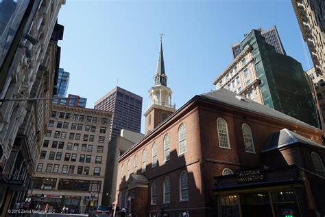 old south meeting house boston old south meeting house zamia ventures