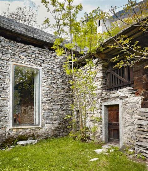 old house modern interior unexpected old stone house interior your no 1 source of architecture and interior