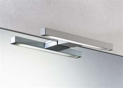 prisma illuminazione led gamma a catalogo illuminazione d interni lade per