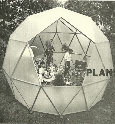 geodesic dome other kinds of geodesic greenhouse domes geodesic