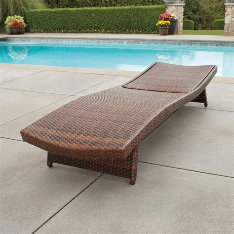 best chaise lounge best wicker chaise lounge prefab homes dark a wicker