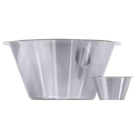 Quality Mixing Bowl Waskom Stainless Akebonno 22 Cm Cs09122 stainless steel mixing bowl 22cm