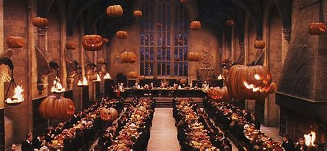 the great hall harry potter harry potter envie d une pinte de bi 232 reaubeurre bien