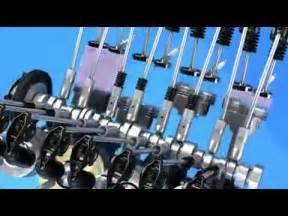 Chevrolet Active Fuel Management 2014 Chevrolet Corvette Lt1 Afm