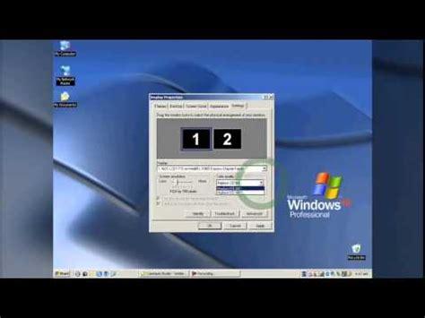 xp tutorial youtube flip q how to setup internal reversing for windows xp