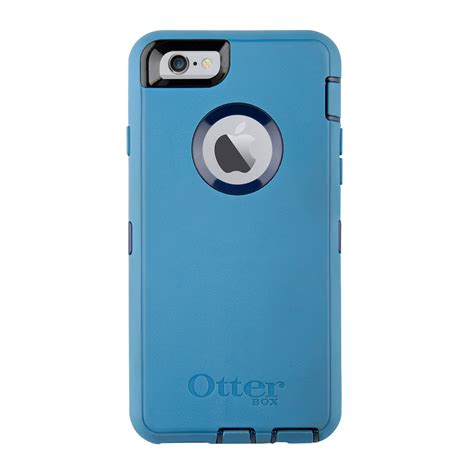 Otterbox Defender Rugged Apple Iphone X Hardcase Back Cover Casing otterbox defender series for iphone 6