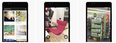 reality apps android how to get pixel 2 like ar stickers on any android phone the android soul