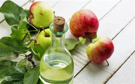 schuppen hausmittel essig bild 6 hausmittel gegen kopfschmerzen essig wirkt