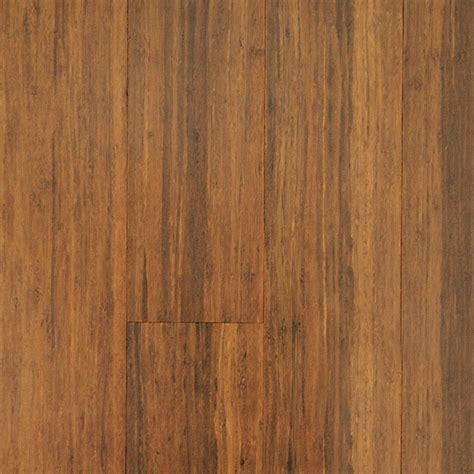Carbonized Bamboo Flooring by Free Sles Yanchi Bamboo 12mm Solid Strand Woven
