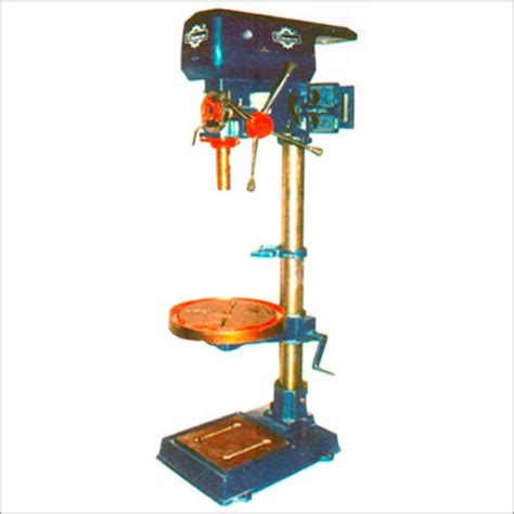 bench type drilling machine bench type drilling machine wholesaler manufacturer